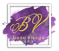 Beau Visage Logo